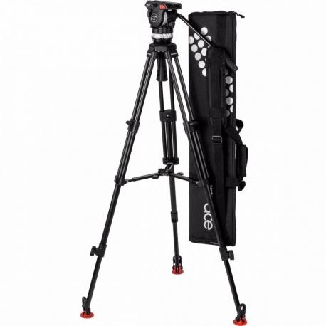 Video statīvi - Sachtler Ace XL MS AL - ātri pasūtīt no ražotāja
