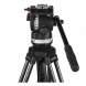 Видео штативы - Sachtler Ace XL MS AL (1018A) - быстрый заказ от производителя