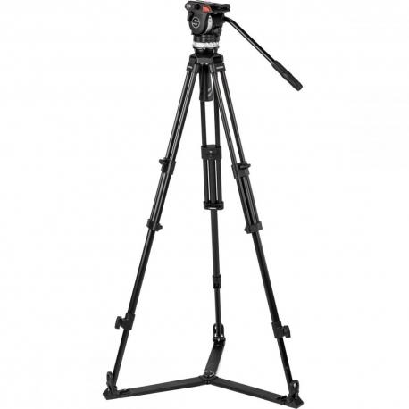 Video statīvi - Sachtler Ace XL GS AL - ātri pasūtīt no ražotāja