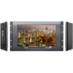 PC Мониторы - Blackmagic SmartView 4K 2 (BM-HDL-SMTV4K12G2) - быстрый заказ от производителя