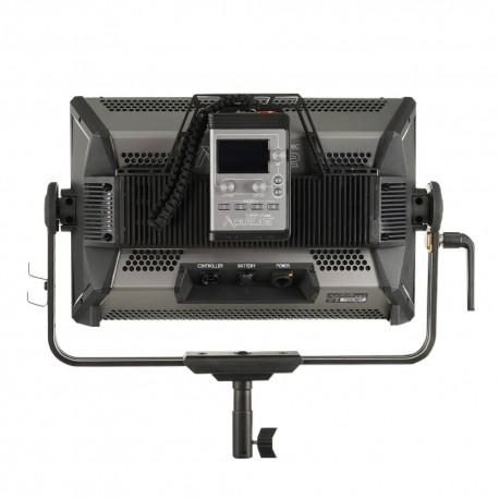 LED Paneļi - Aputure Nova P300c Kit includes a traveling case - perc šodien veikalā un ar piegādi