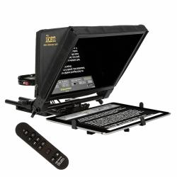 Teleprompter - Ikan PT-ELITE-PRO-RC Elite iPad Pro Teleprompter - ātri pasūtīt no ražotāja