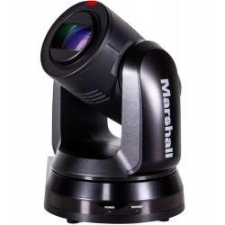 PTZ Video Cameras - Marshall Electronics CV730-BK PTZ Camera (Black) - quick order from manufacturer