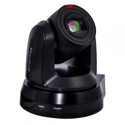 PTZ Video Cameras - Marshall CV630-IP (Black) - quick order from manufacturer