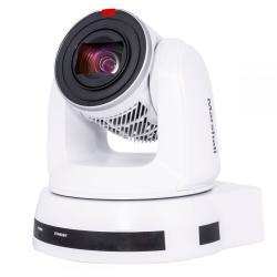 PTZ videokameras - Marshall CV630-IPW (White) - ātri pasūtīt no ražotāja