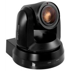 PTZ Video Cameras - Marshall CV612HT-4K PTZ Camera (Black) - quick order from manufacturer