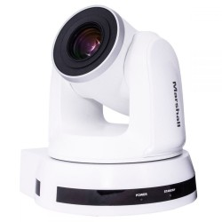 PTZ Video Cameras - Marshall Electronics CV620-WK4 Full HD PTZ Camera - quick order from manufacturer