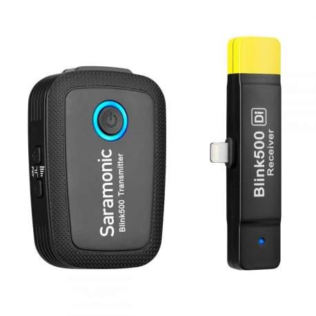 Sortimenta jaunumi - Newell DL USB C dual channel charger for LP E10 - ātri pasūtīt no ražotāja