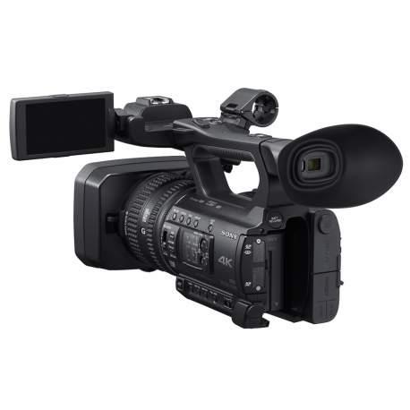 Видеокамеры - Sony PXW-Z150 XDCAM Camcorder - быстрый заказ от производителя