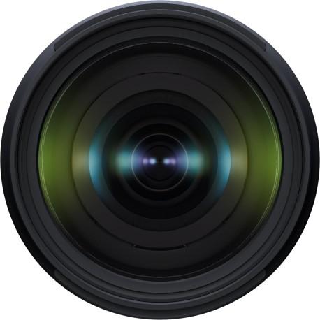 Objektīvi - TAMRON 17-70mm f/2.8 Di III-A VC RXD for Sony - perc šodien veikalā un ar piegādi