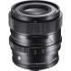 Objektīvi - Sigma 65mm F2.0 DG DN lens (Contemporary) Sony E 353965 - ātri pasūtīt no ražotāja