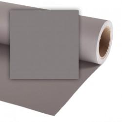 Colorama Paper Background 2.72 x 11 m Smoke Grey