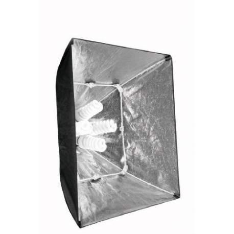 Флуоресцентное освещение - Linkstar Continuous Daylight Set SLHK4-SB5050 8x28W - быстрый заказ от производителя
