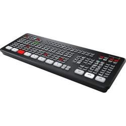 Streaming, Podcast, Broadcast - Blackmagic Design Blackmagic ATEM Mini Extreme - купить сегодня в магазине и с доставкой
