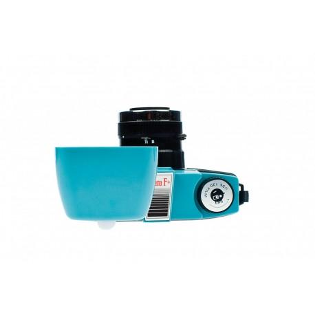 Lomography Camera Diana F+ and Flash (medium 120 format)