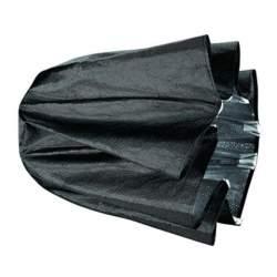 Рефлекторы - Linkstar Foldable Beauty Dish QSSR-70X/S 70 cm - купить сегодня в магазине и с доставкой