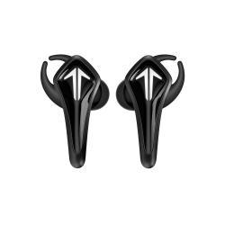 Headphones - Saramonic SR-BH60-BGamesMonic TWS Wireless Earbuds - quick order from manufacturer