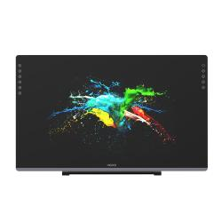 Планшеты и аксессуары - Veikk VK2200 LCD graphic tablet - быстрый заказ от производителя