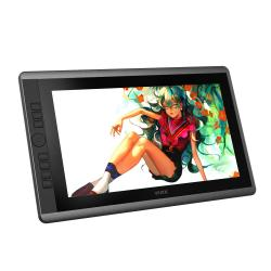 Планшеты и аксессуары - Veikk VK1560 Pro LCD graphic tablet - быстрый заказ от производителя