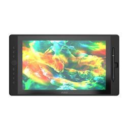 Планшеты и аксессуары - Veikk VK1560 LCD graphic tablet - быстрый заказ от производителя