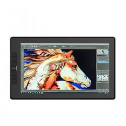Планшеты и аксессуары - Veikk VK1200 LCD graphic tablet - быстрый заказ от производителя