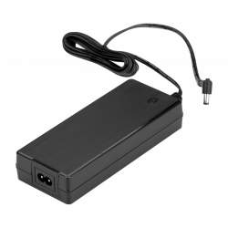 LED lamp AC Adapters - Yongnuo FJ-SW202719005000D AC Adapter - 19 V / 5 A, DC 5.5 / 2.5 mm plug - quick order from manufacturer
