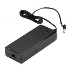 Питание для LED ламп - Yongnuo адаптер питания FJ-SW202719005000D - купить сегодня в магазине и с доставкой