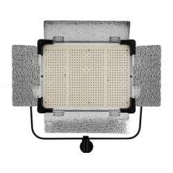 LED Paneļi - Yongnuo LED Light YN9000 WB 3200 K 5600 K - ātri pasūtīt no ražotāja