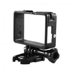 Accessories for Action Cameras - Mounting frame Redleaf Flex Frame ANDFR-301 for cameras GoPro Hero 3 / 3+ / 4 - quick order from manufacturer