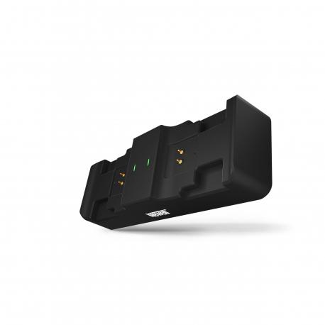 Зарядные устройства - Newell Charger and two batteries Gaming Set for Xbox - быстрый заказ от производителя