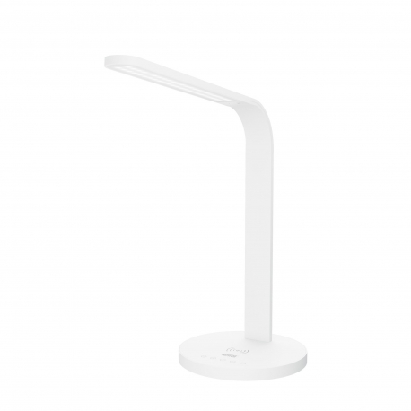 Фонарки - Newell Sundesk NH001 LED desk lamp - быстрый заказ от производителя