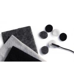 RYCOTE Mix Colours Undercovers - pack of 30 uses