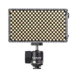 Video Lighting - Aputure Amaran AL-F7 Bi-Color on-camera led