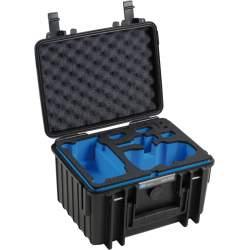 Кофры - BW OUTDOOR CASE TYPE 2000 FOR DJI MAVIC MINI FLY COMBO YELLOW 2000/Y/MAVICM - быстрый заказ от производителя