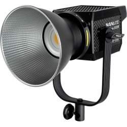 LED моноблоки - NANLITE FORZA 300B BICOLOR LED MONOLIGHT 12-2037 - быстрый заказ от производителя