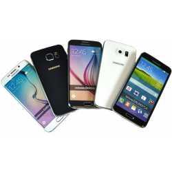 Съёмка на смартфоны - POS JOBY MOBILE PHONE DUMMY 104302 - быстрый заказ от производителя