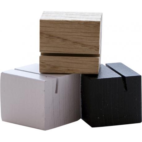 Фото подарки - FOCUS PICTURE STAND BLACK SMALL PIC.STAND BLACK - быстрый заказ от производителя