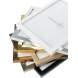 Фото подарки - FOCUS POP BLACK 20X25 111117 - быстрый заказ от производителя