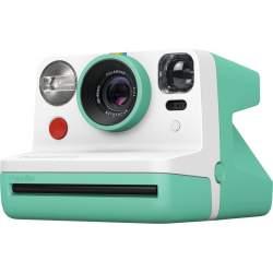 Фотоаппараты моментальной печати - POLAROID NOW MINT 9055 - купить сегодня в магазине и с доставкой