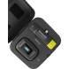 Mikrofoni - SARAMONIC BLINK 500 PRO B3 2,4GHZ WIRELESS W/ LIGHTNING BLINK 500 PRO B3 - perc šodien veikalā un ar piegādi