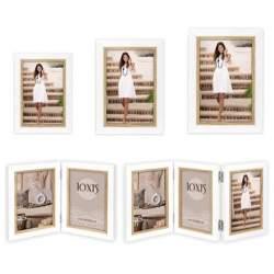 Dāvanas - Zep AYAS Photo Frames Action Pack - ātri pasūtīt no ražotāja