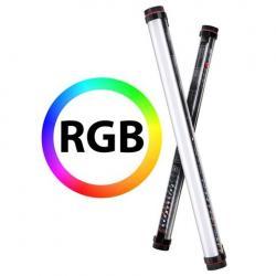 LED Gaismas nūjas - Falcon Eyes RGB LED Light Stick Irisa 2 Fi2B - ātri pasūtīt no ražotāja