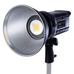 LED Monobloki - StudioKing COB LED Lamp CSL-100W - ātri pasūtīt no ražotāja