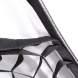 Софтбоксы - Falcon Eyes Softbox + Honeycomb Grid RX-24SB+HC II fьr LED RX-24TDX II - быстрый заказ от производителя