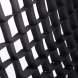 Софтбоксы - Falcon Eyes Softbox + Honeycomb Grid RX-48SB+HC II fьr LED RX-48TDX II - быстрый заказ от производителя