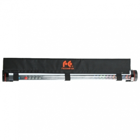 LED палки - Falcon Eyes Honeycomb Grid HC-Fi2 for Irisa 2 - быстрый заказ от производителя