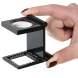 Увеличительные стекла/лупы - Carson Sewing Loupe Foldable 5x30mm LT-30 - быстрый заказ от производителя