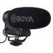 Микрофоны - Boya микрофон BY-BM3051S - быстрый заказ от производителя