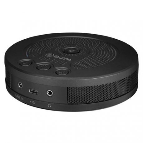 Микрофоны - Boya conference microphone and speaker BY-BMM400 - быстрый заказ от производителя