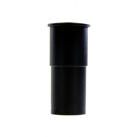 Микроскопы - Bresser Eyepiece BL H6.3 - быстрый заказ от производителя